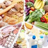90-Денна дієта роздільного харчування