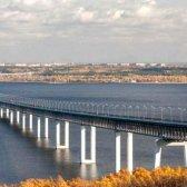 Куди сходити в Ульяновську