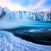 Що подивитися в ісландії