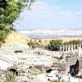 Що подивитися в Ізраїлі