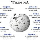 Що таке вікіпедія