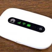 Що таке wi-fi роутер