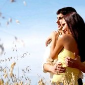 До чого сниться обіймати