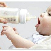Як давати новонародженим бифидумбактерин