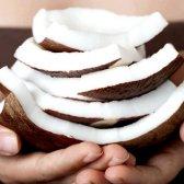 Як використовувати кокосове масло
