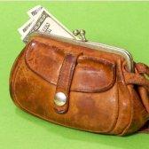 Як конвертуваті рублі в долари