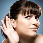 Як лікувати закладене вухо