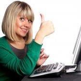 Як можна заробляти в інтернеті