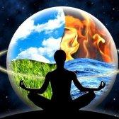 Як навчитися медитувати