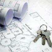 Як убезпечити себе при купівлі квартири