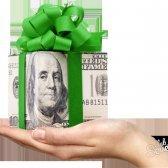 Як Оформити кредит в зв'язковий