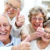 Як оформити опікунство над літньою людиною