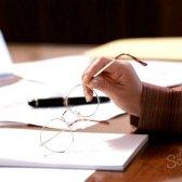 Як Оформити Вимога кредиторам