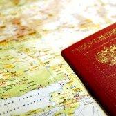 Як оформити закордонний паспорт через держпослуги
