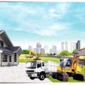 Як оформити земельну ділянку в оренду