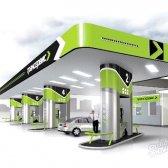 Як визначити якість бензину