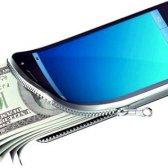Як відключіті мобільний банк сбербанк