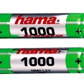 Як відрізніті батарейку від акумулятора