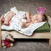 Як відучити спати з батьками