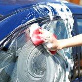 Як перефарбувати автомобіль своїми руками