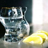 Як пити міцні напої