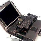 Як полагодити кнопку на ноутбуці