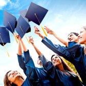 Як вступити до аспірантури