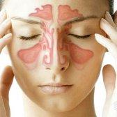 Як пробити ніс без крапель