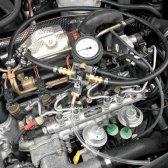 Як перевірити двигун при покупці