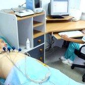 Як розшифрувати кардіограму серця