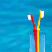 Як зняти зубний біль