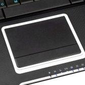 Як включити touchpad на ноутбуці