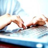 Як відновити пароль в однокласниках