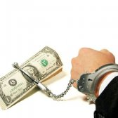 Як вібрато з боргової ями