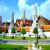 Який готель вибрати в Таїланді