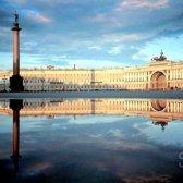 Куди сходити в Санкт-Петербурзі