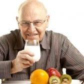 Від чого цукровий діабет