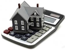 Що потрібно щоб взяти іпотеку