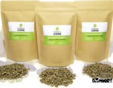 Де замовити зелений кава для схуднення