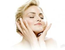Як робити шийний масаж