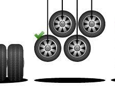 Як зберігати автомобільні диски