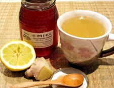 Як позбутися від мокротиння