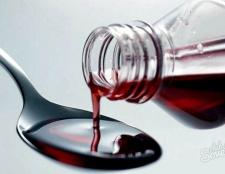 Як лікувати гнійний кашель
