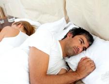 Як лікувати молочницю у чоловіків