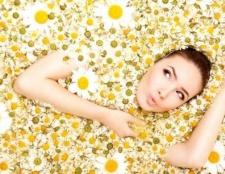 Як очистити обличчя в домашніх умовах