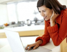 Як оплатити кредит онлайн