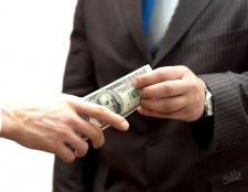 Як відмовітіся від кредиту