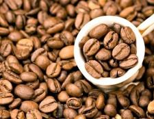 Як почистити кавоварку