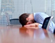 Як подати скаргу на роботодавця