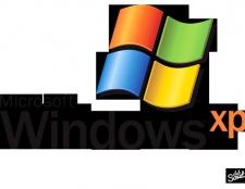 Як зробити відновлення системи windows